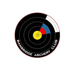 Banbridge Archery Club Website Link