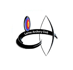 Larne Archery Club Website Link