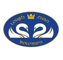 Lough Cuan Bowmen Website Link