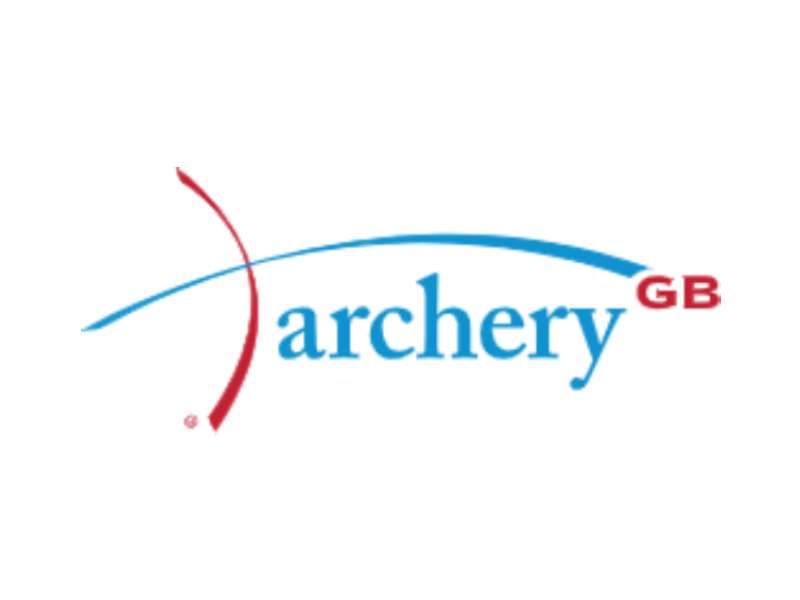 Archery GB Website Link