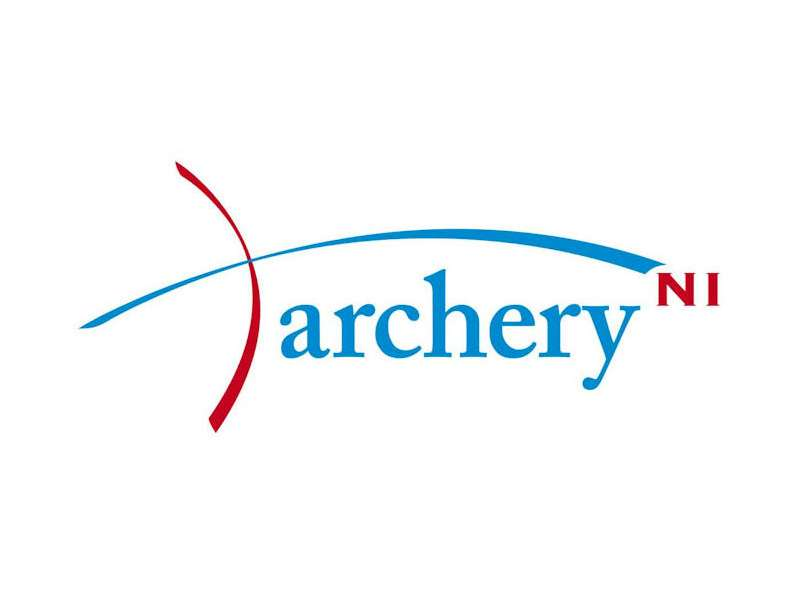 ArcheryNI Website Link