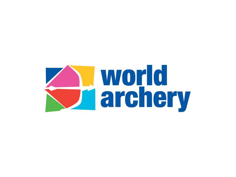 World Archery Website Link