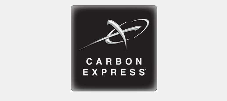 Carbon Express Website Link