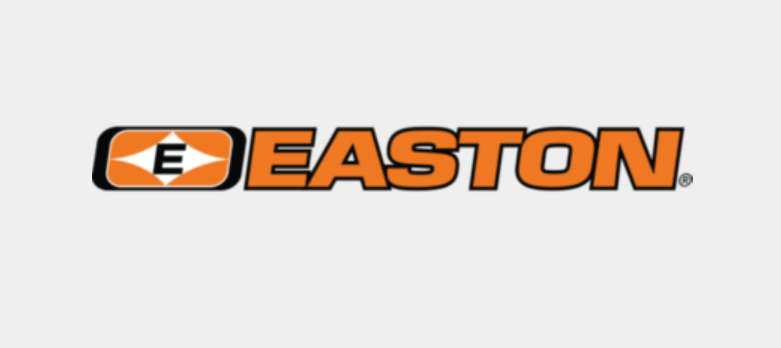 Easton Archery Website Link