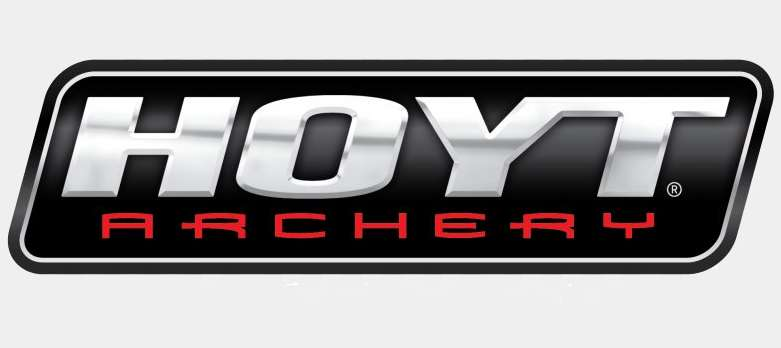 Hoyt Website Link